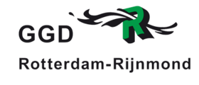 GGD Rotterdam - Rijnmond