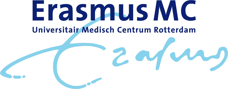 logo-erasmusmc-rgb-wit-nl - Generation R